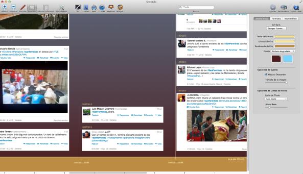Captura de pantalla 2013-11-06 a la(s) 19.07.19