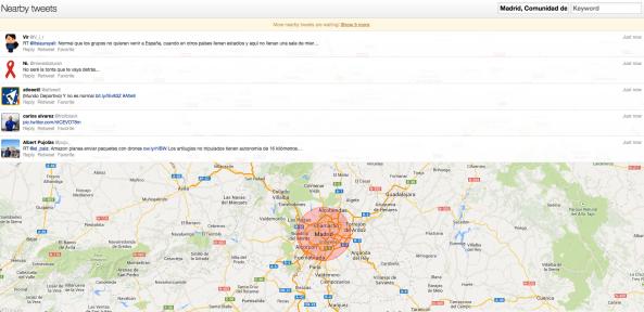 Captura de pantalla 2013-12-02 a la(s) 09.27.11