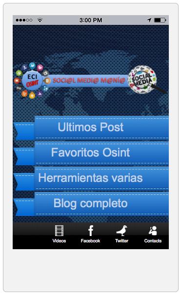Captura de pantalla 2013-12-11 a la(s) 18.29.27